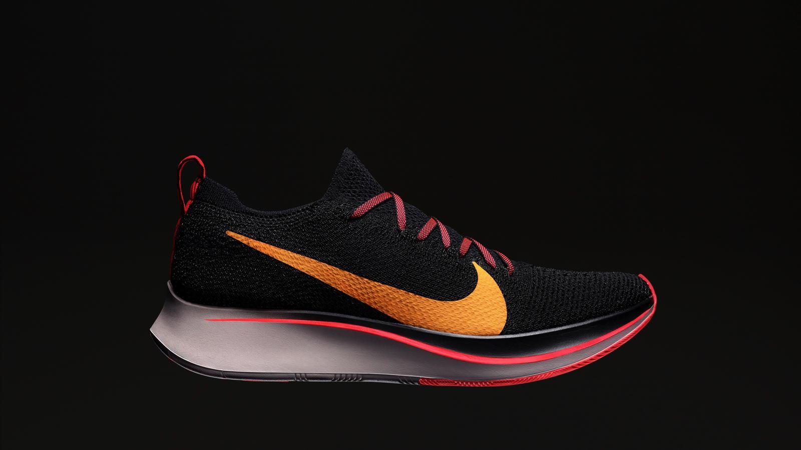 5487ec45a7c08 nike zoom fly flyknit release date · Kicks Off Court   Nike   Runners ...