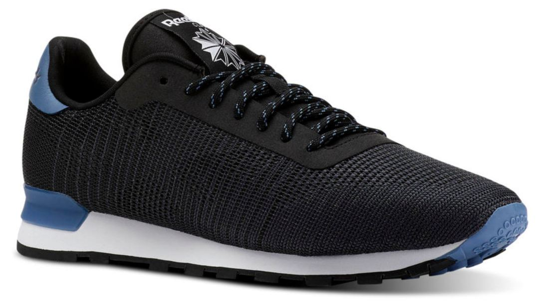 5f2bd8712d170 The Reebok Classic Leather Has Been Updated With Flexweave - WearTesters