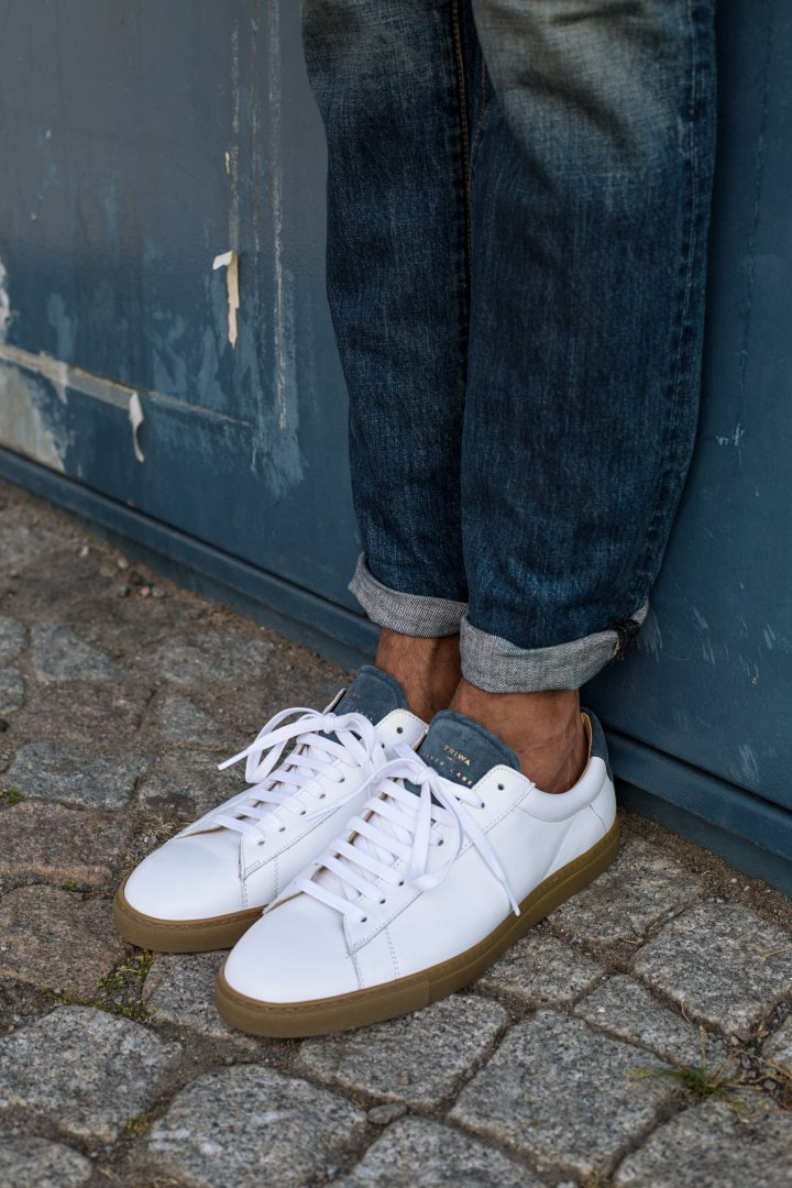 triwa watches oliver cabell sneakers