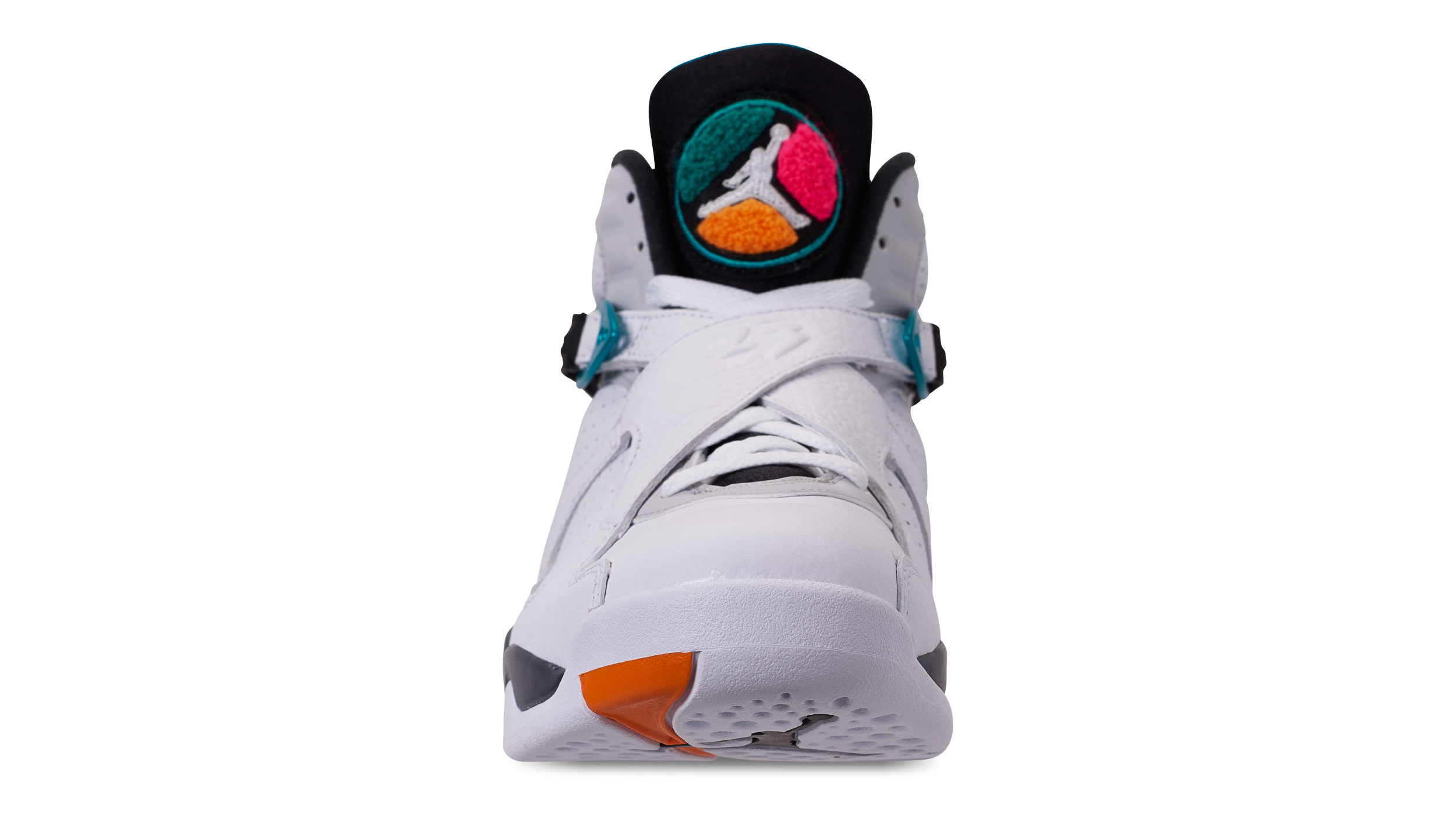62863da9160059 ... cheap air jordan 8 this year. is anyone interested in this shoe or do  you