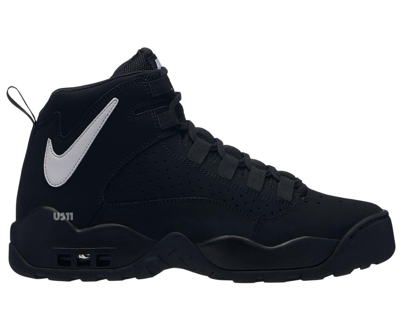 brand new 43f46 9474f Nike-Air-Darwin-Retro-2018-3