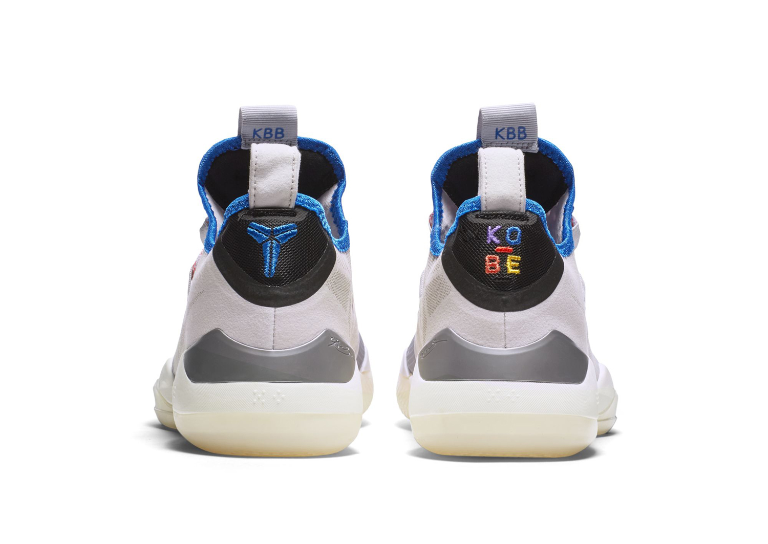 8ef30630bae ... release date images courtesy of nike e61a9 1d058