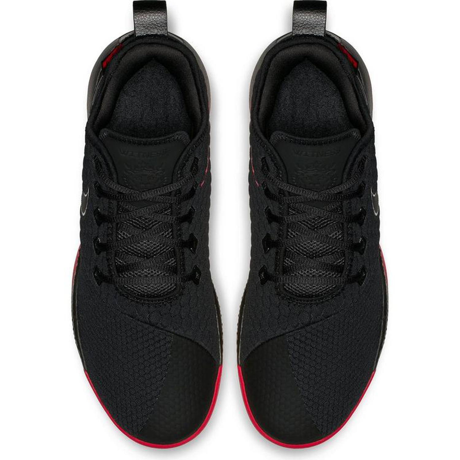 a42bd28ad67a7 ... closeout nike lebron witness 3 available 4 cb3e2 a7086 ...