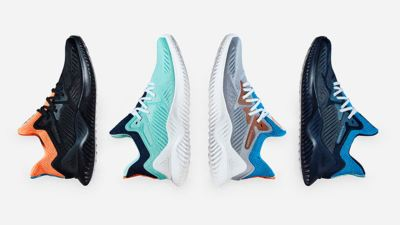 adidas alphabounce beyond customize miadidas