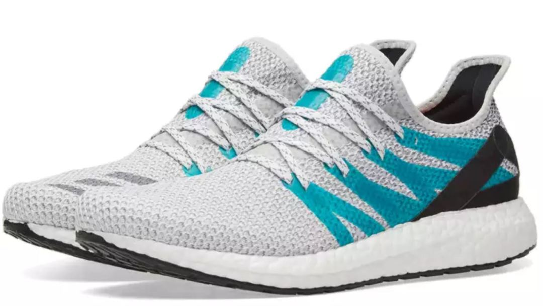 f486444e2184 Performance Deals  adidas AM4LDN Speedfactory 40% Off - WearTesters