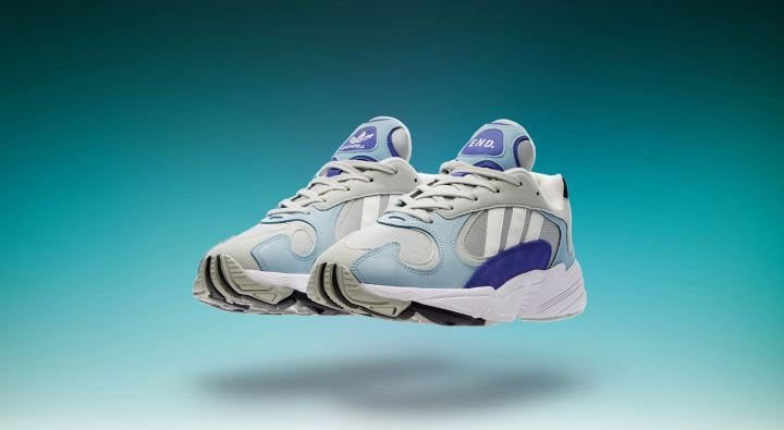 adidas end yung 1 atmosphere