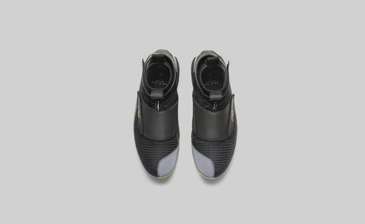 fe200a5caea6e9 Air Jordan 20 Flyknit Unveiled with Carmelo Anthony and Rag   Bone ...
