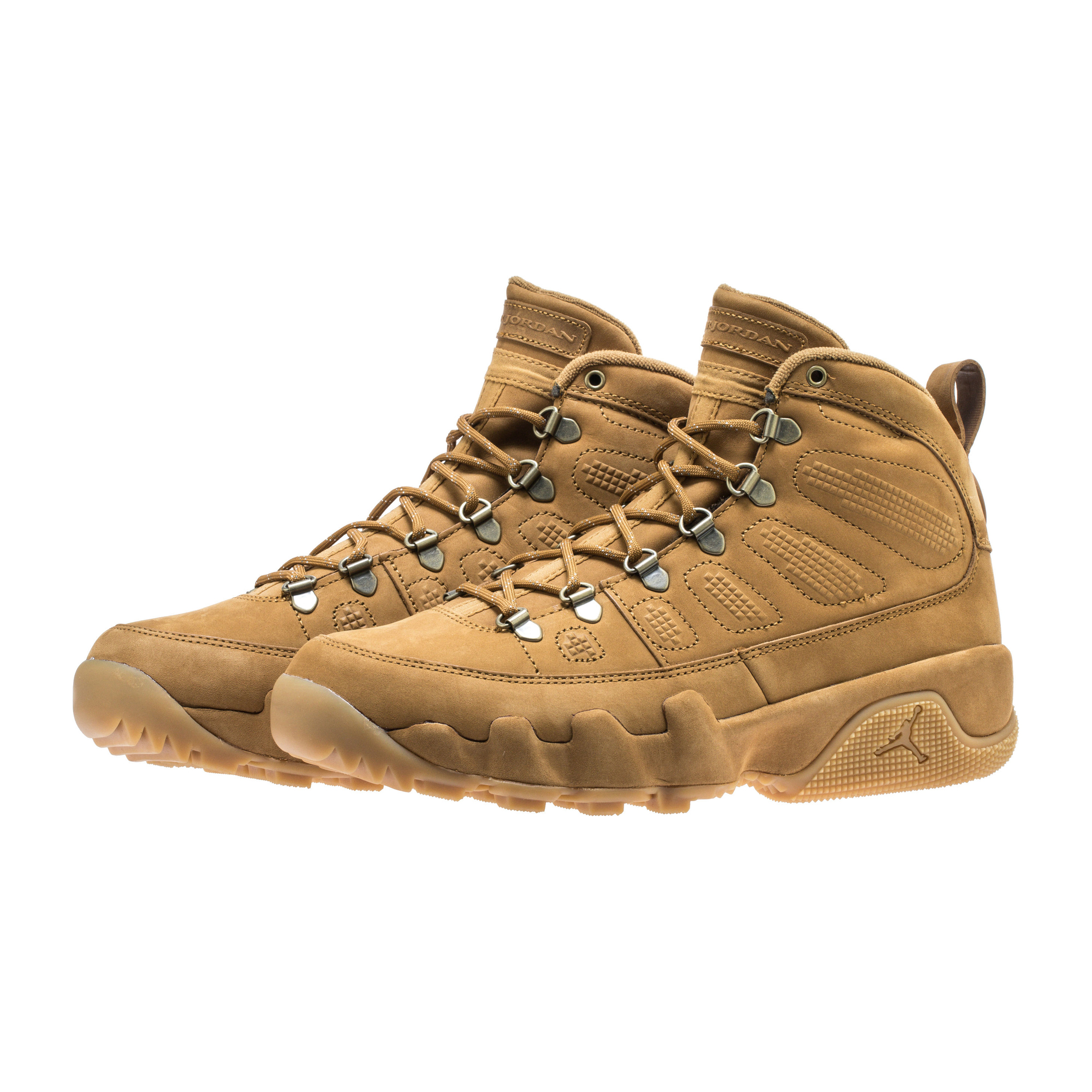 d9e3aa3b2661 air jordan 9 boot nrg · Jordan Brand   Kicks Off Court ...