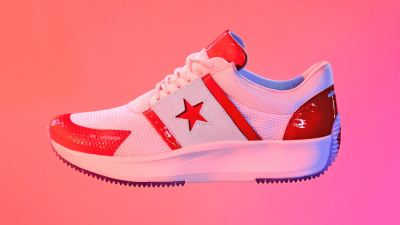 The Converse Run Star Is the Brand s Latest 678047344