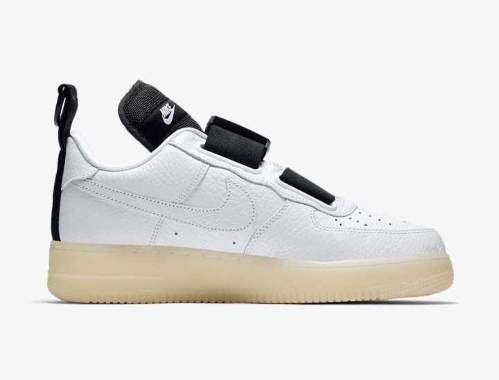 nike air force 1 utility release date