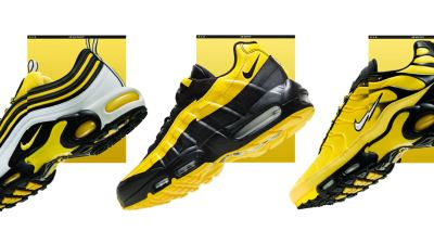 nike air max frequency pack foot locker