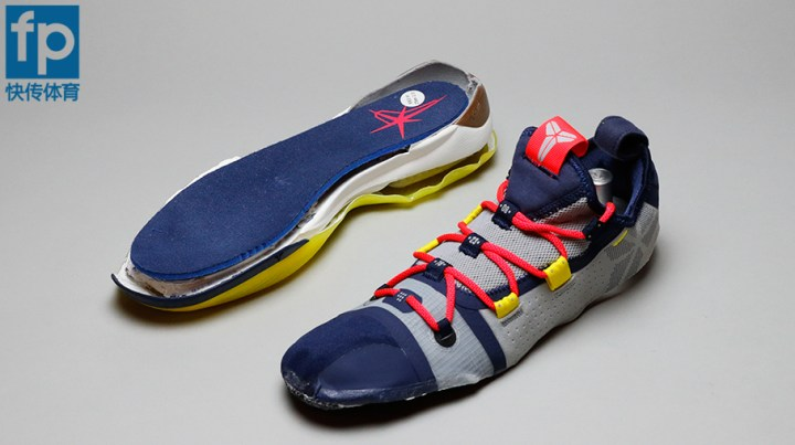 separation shoes 9b6e0 9c826 nike-kobe-ad-exodus-decon-4