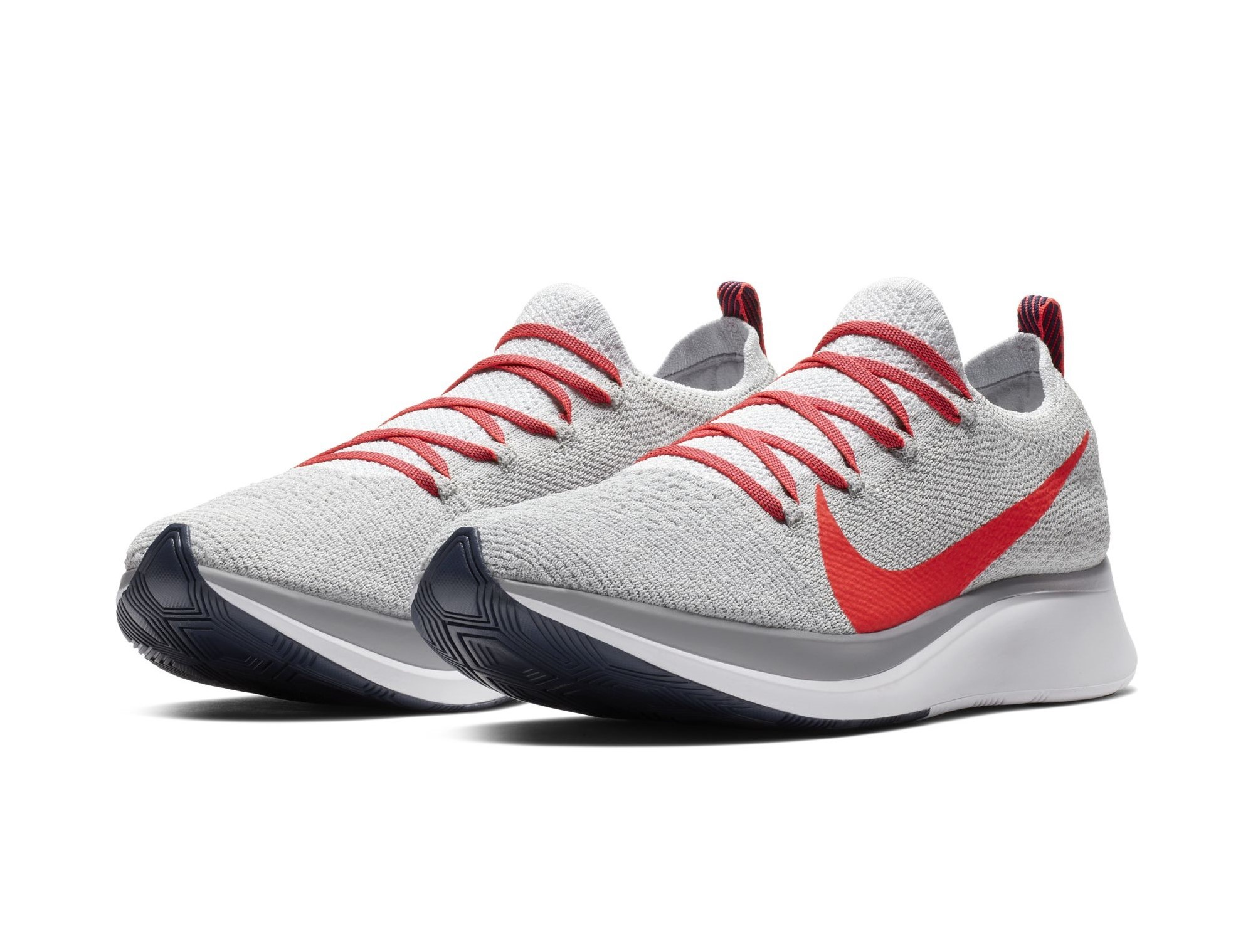 693dfd587771 Here s What Nike Has Planned for the Zoom Fly Flyknit - WearTesters