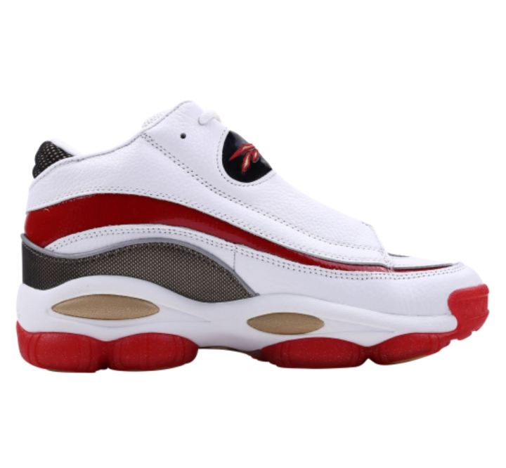 reebok answer 1 white red china exclusive
