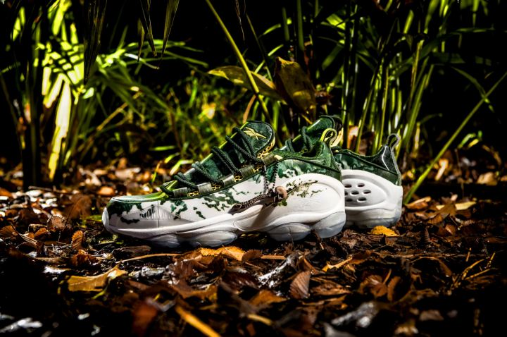 reebok dmx run 10 predator 20th century fox