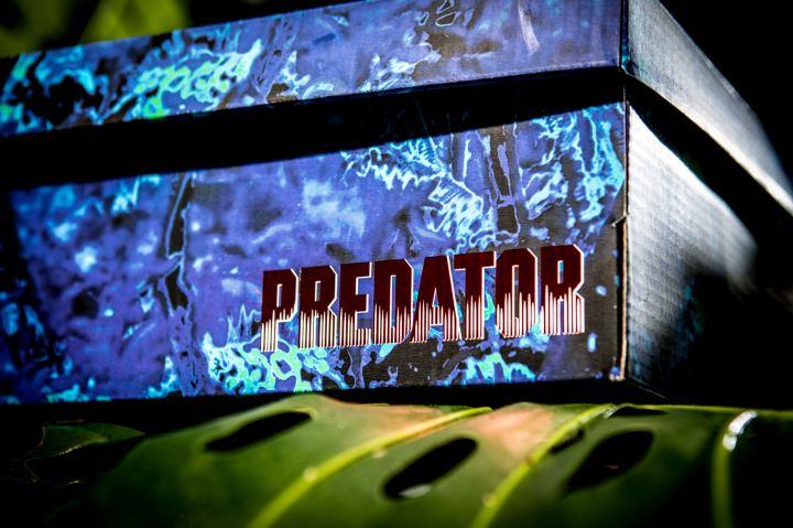 reebok dmx run 10 predator box