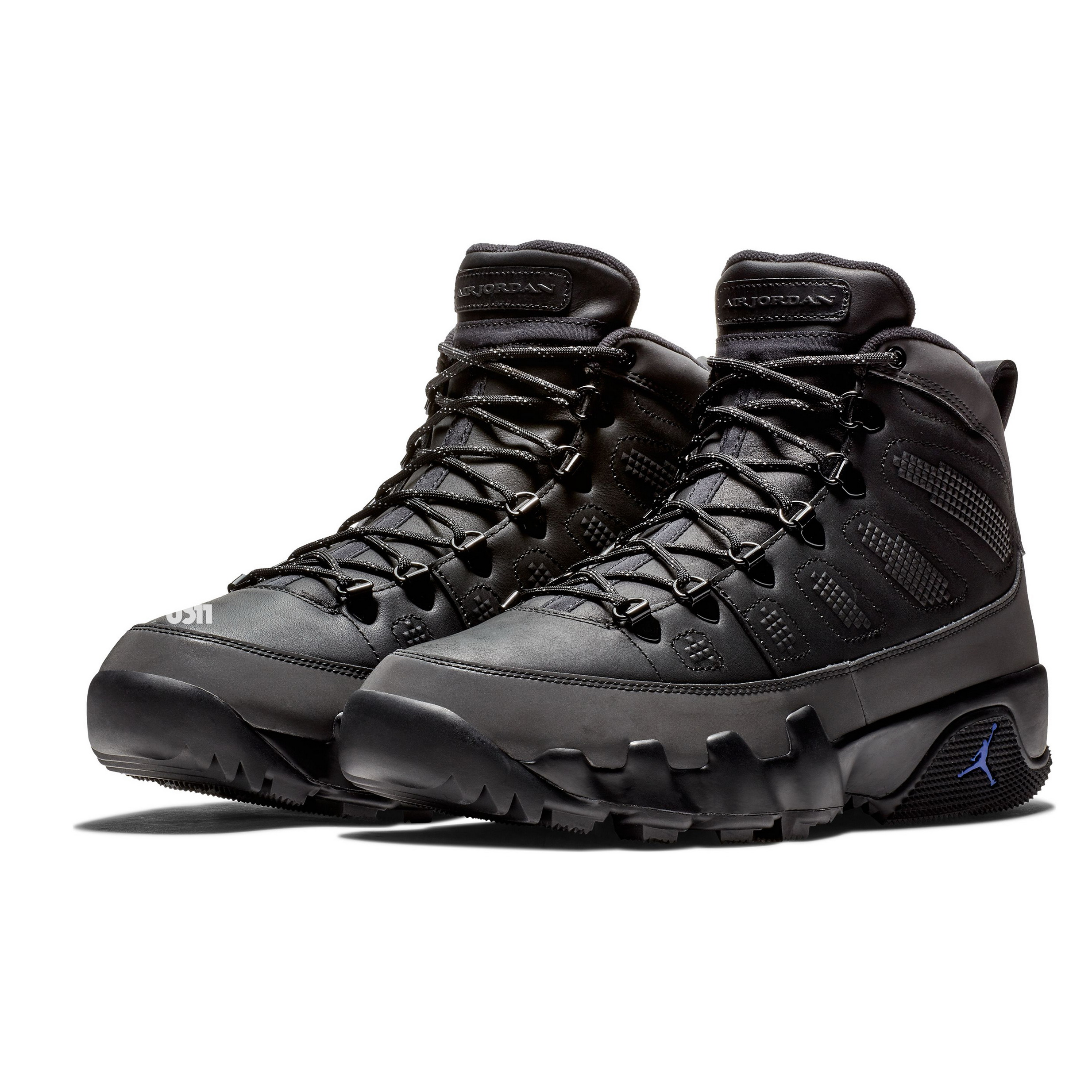 098bf45dd20 AJ9-Boot-ORLMAGIC1 - WearTesters