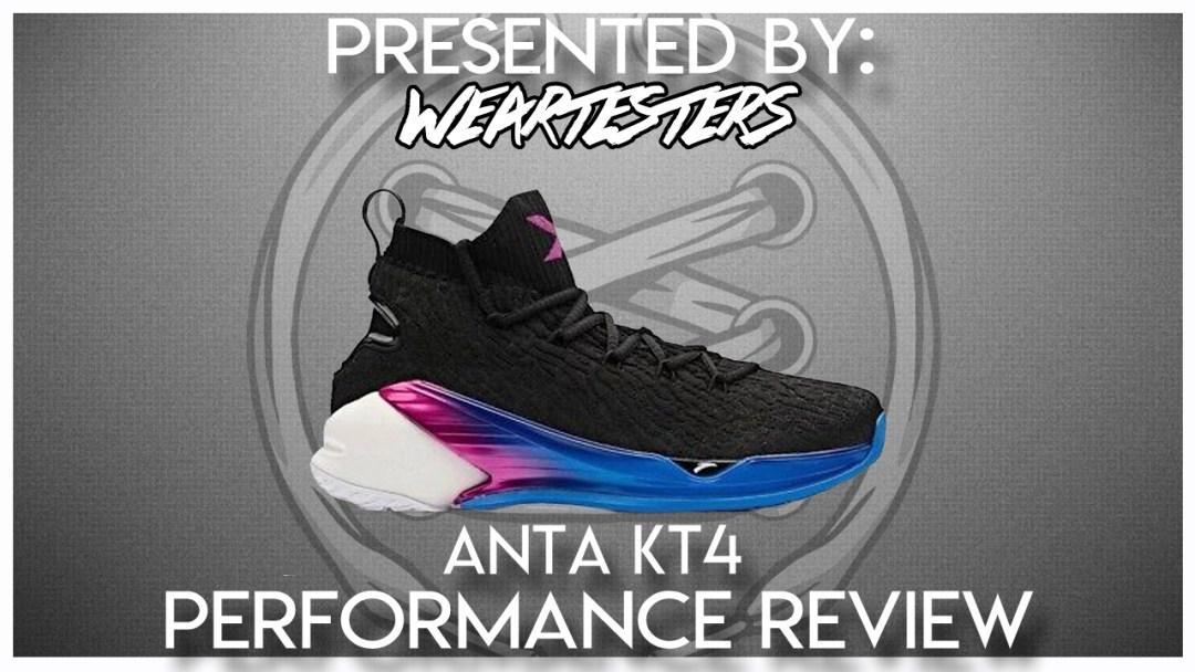af493671ed3 ANTA KT4 Performance Review - WearTesters
