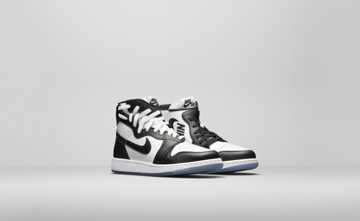 Air Jordan Rebel Concord womens