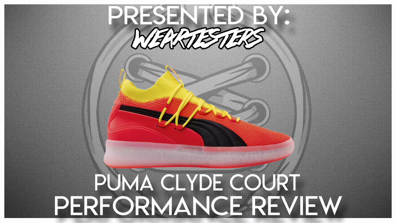 56ba96d04d8 Kicks On Court   Performance Reviews   Puma ...
