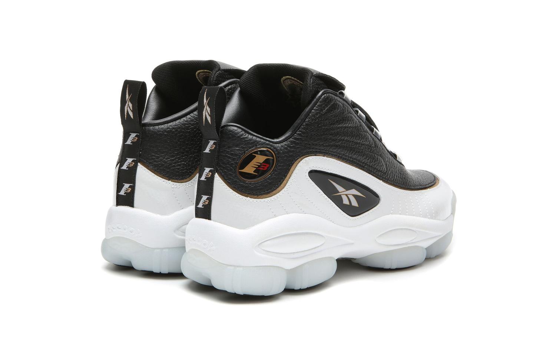 ff018686e8ce WASTE TO ENERGY. i3 shoes