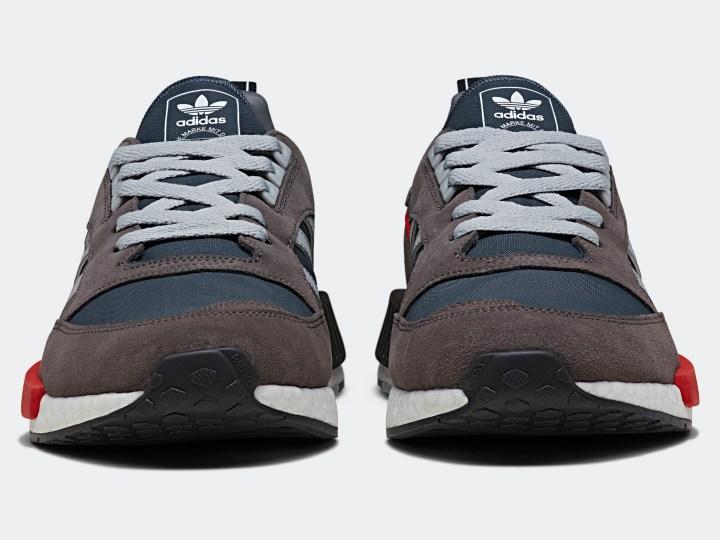adidas BOSTONSUPERxR1 never made
