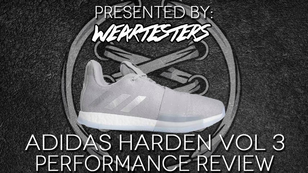 ad2711355a7 Post navigation. Prev · Next. adidas harden vol 3 performance review