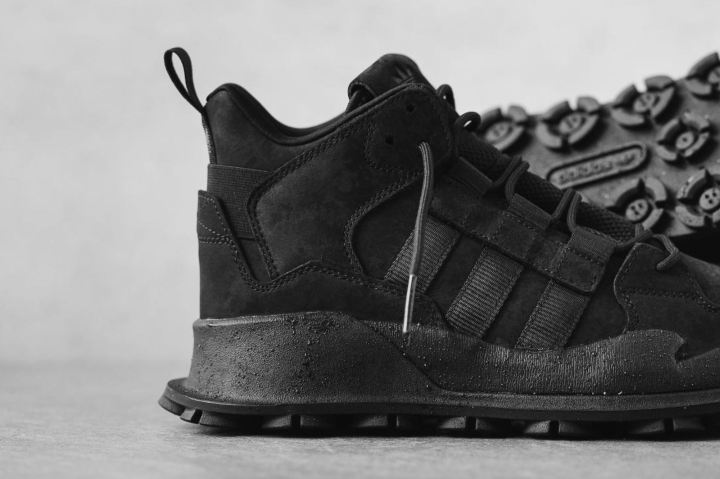 adidas f 1.3 core black