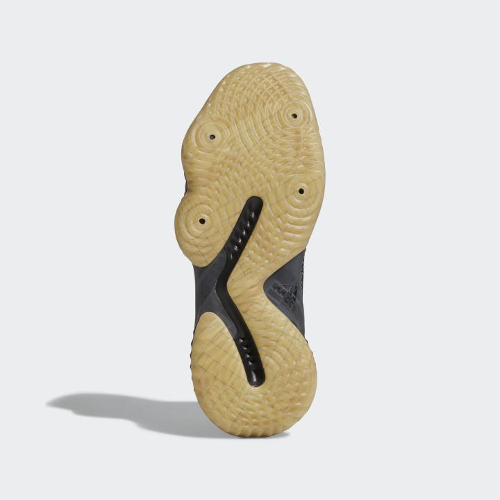 adidas pro bounce jaylen brown PE outsole
