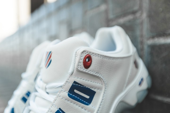 k-swiss st529 dreamers pack