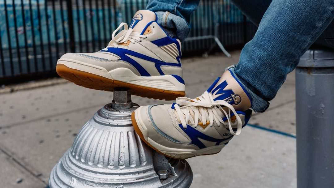 mikey likes it ice cream ewing athletics featured