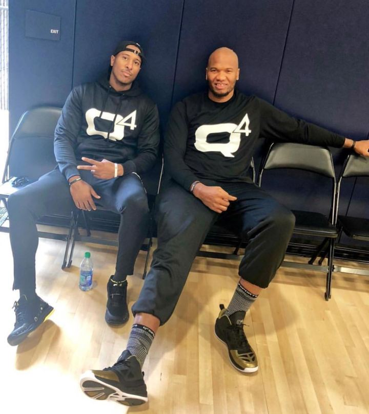 mo speights q4 deal