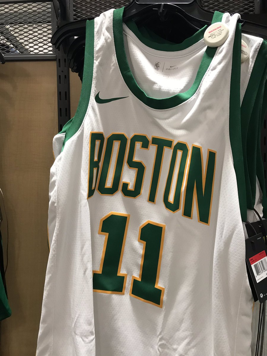 Leaks show what nike may have planned for the celtics alternate jpg  900x1200 Official boston celtics 30a33e536