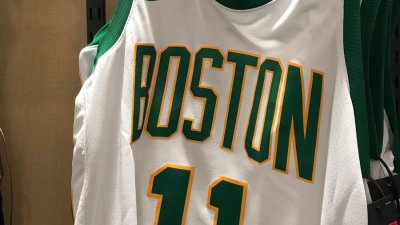 newest 757dc 6fcbc Boston Celtics Archives - WearTesters