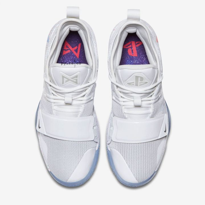 nike pg 2.5 playstation paul george
