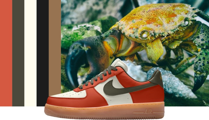 shegotgame air force 1 low extraordinary aliens