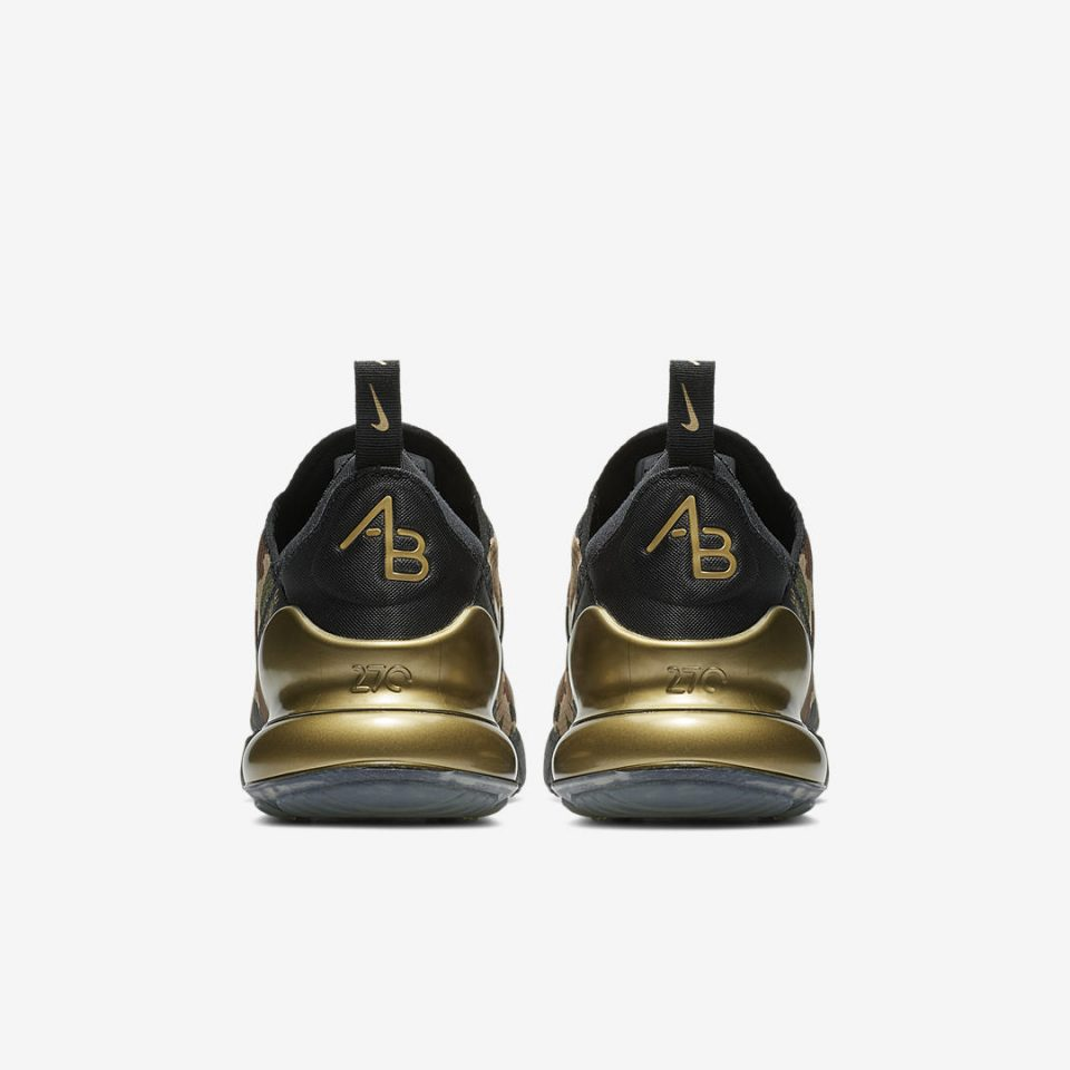 8c74cbab706 Doernbecher 2018 Collection-Aiden Barber-AirMax270-5 - WearTesters