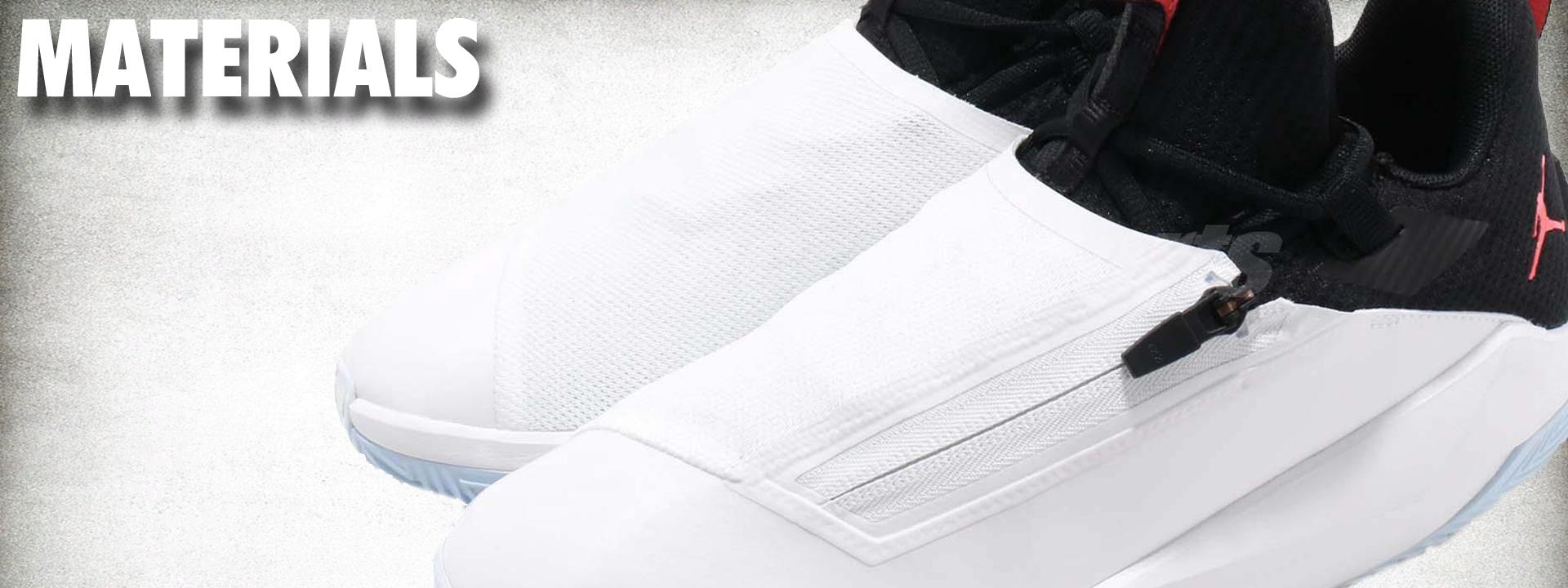 c73ada5f94b Jordan-Jumpman-Hustle-PF-Performance-Review-Materials - WearTesters