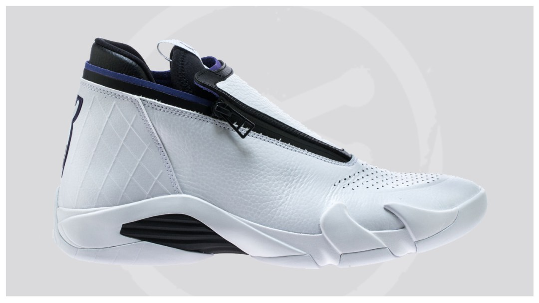 aee1fb19367 The Jordan Jumpman Z 'Concord' is Available Now - WearTesters
