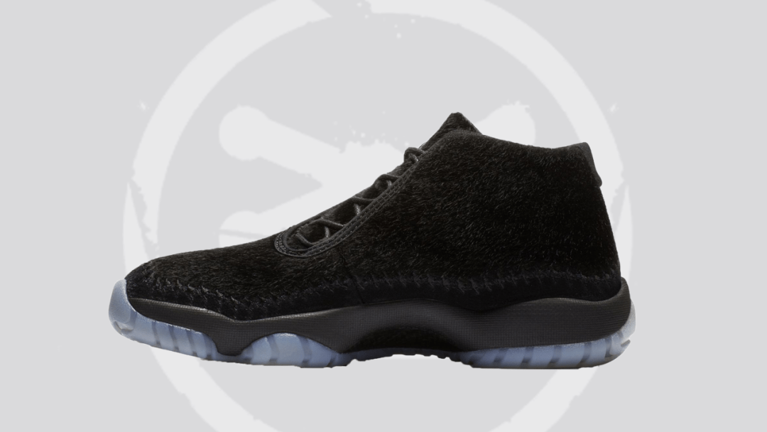 NIKE WMNS AIR JORDAN FUTURE FEATURED IMAGE