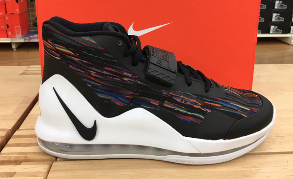 a2b40e594c0 New-Nike-Air-Force-Max-Anthony-Davis-5 - WearTesters