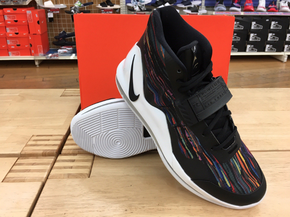 9f7421f8bcf New-Nike-Air-Force-Max-Anthony-Davis-7 - WearTesters