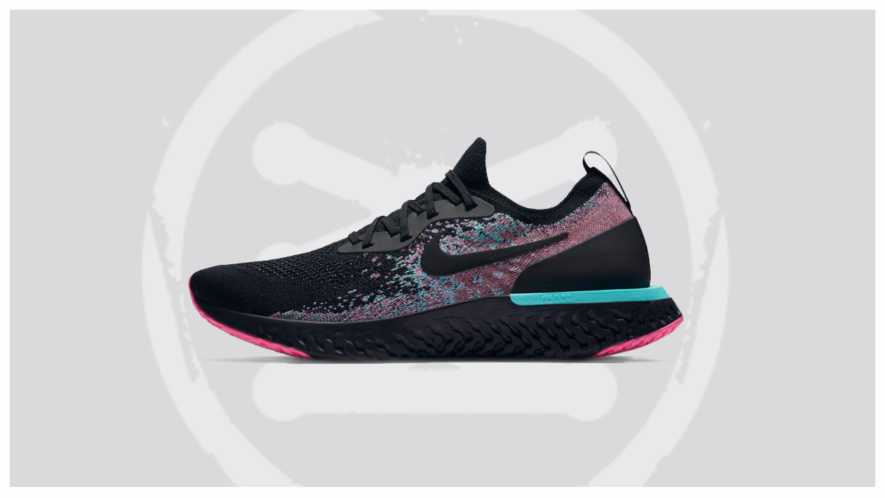 uk availability bd26d 14189 Nike+ Running Archives - WearTesters