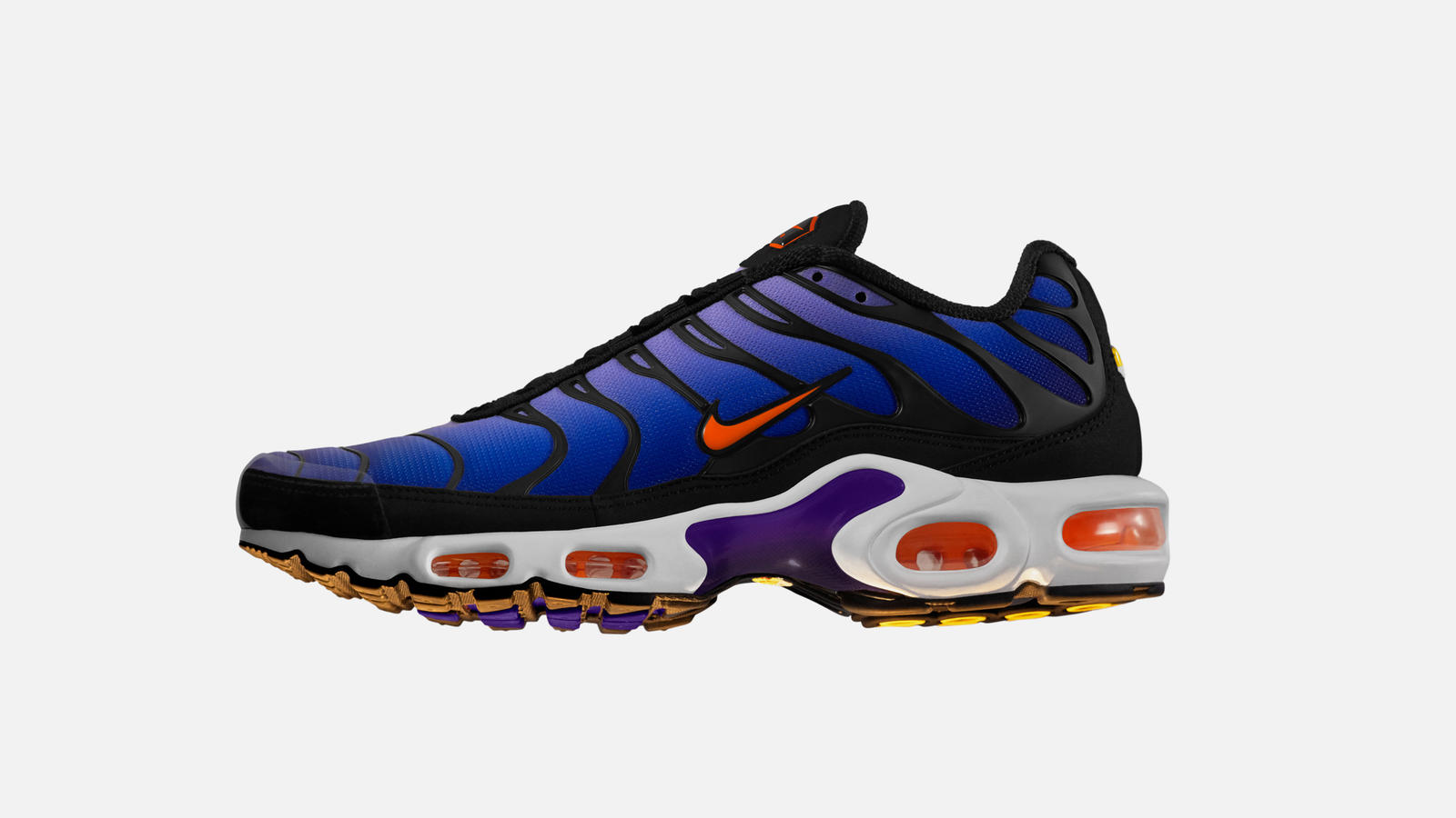 check out a2777 c6079 Nike Air Max Plus Pink Weartesters. Nike Air Max Plus Wholesale Musee Des  Impressionnismes Giverny