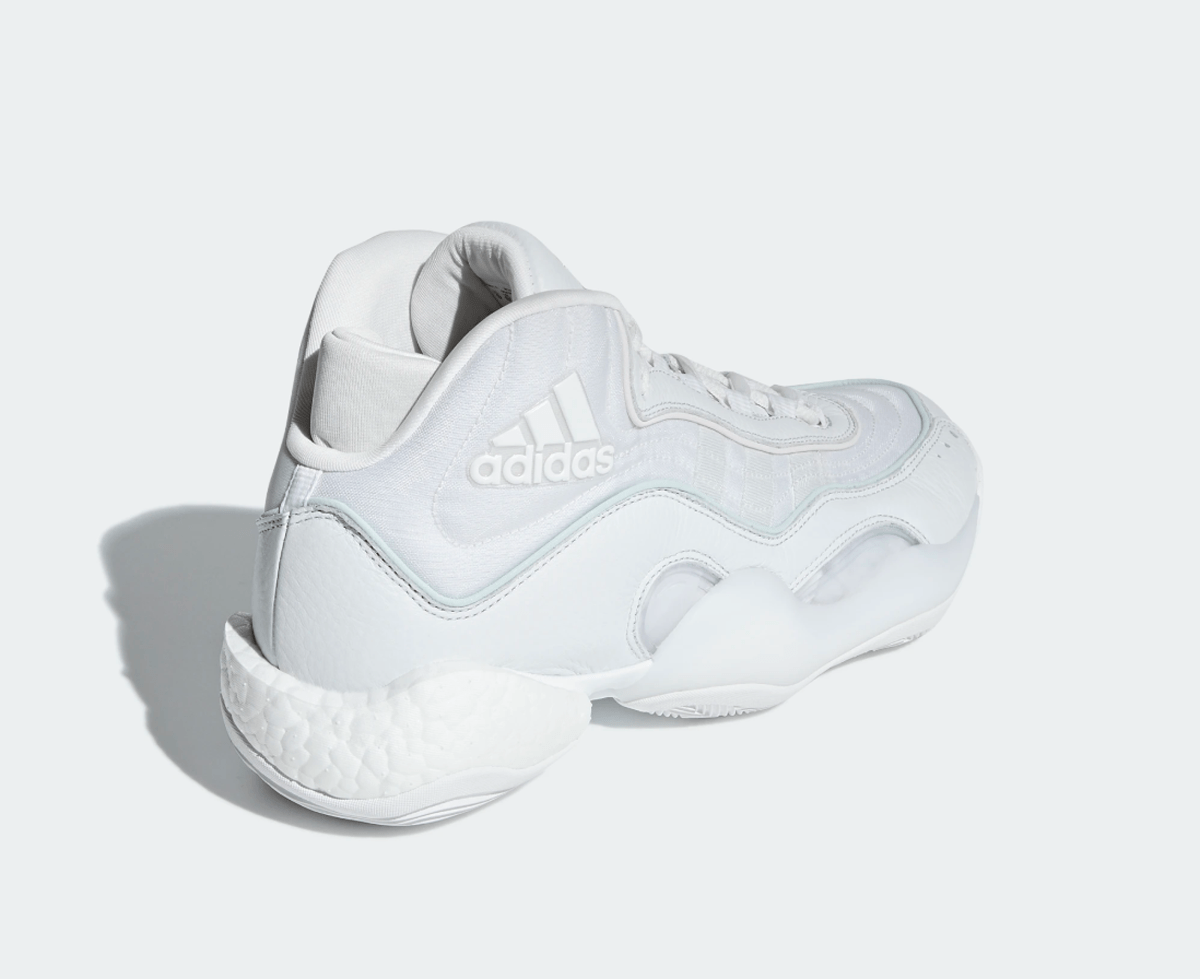 fd48e7b2c8a adidas-98-X-Crazy-BYW-Triple-White-6 - WearTesters