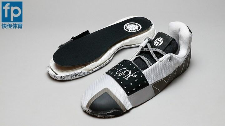 adidas harden vol 3 decon-4