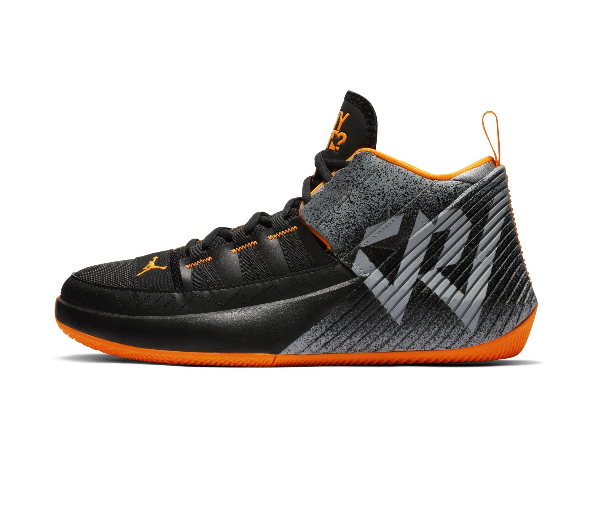 3f7bc58da russell westbrook why not zer0.1 chaos - WearTesters
