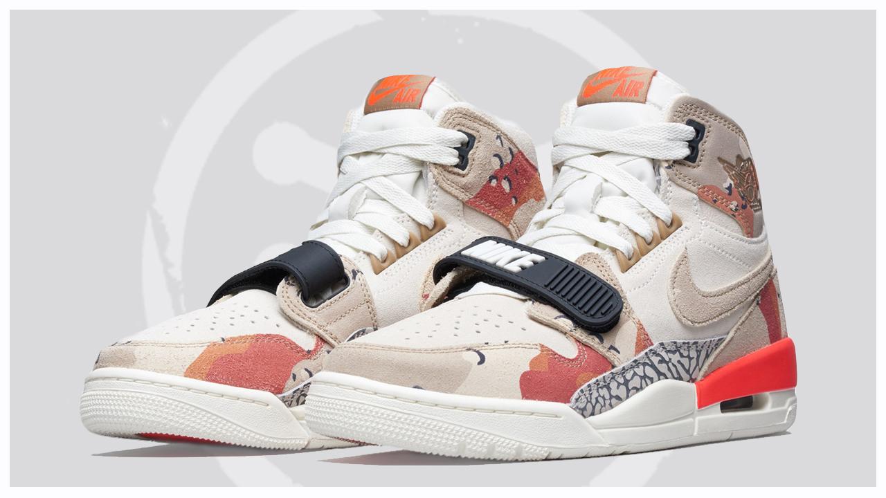 268d4f5aff4 Jordan Brand / Kicks Off Court / Kicks On Court / Lifestyle / Retro  Lifestyle ...