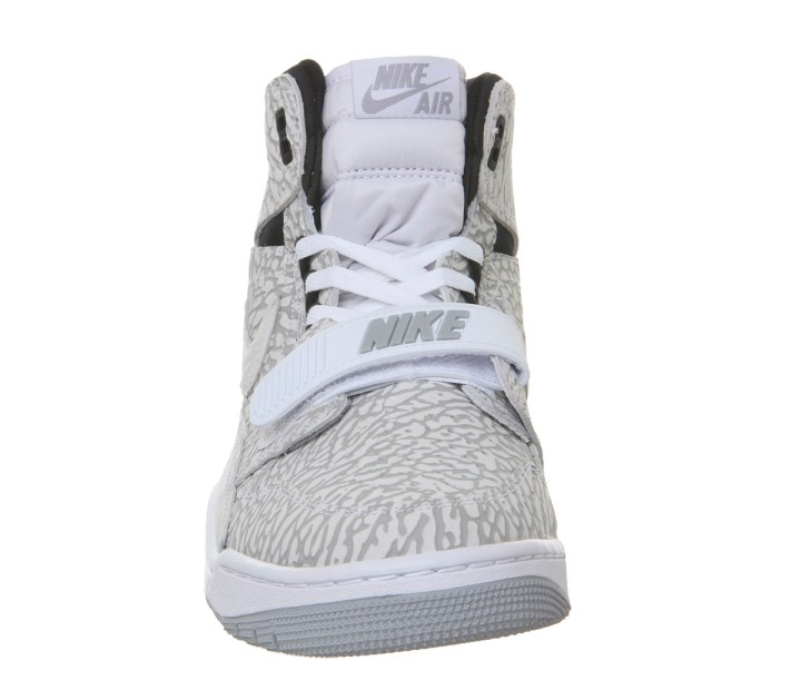 303a8f05f97f Let us know your thoughts on the Jordan Legacy 312 below and if you re  feeling this new look.