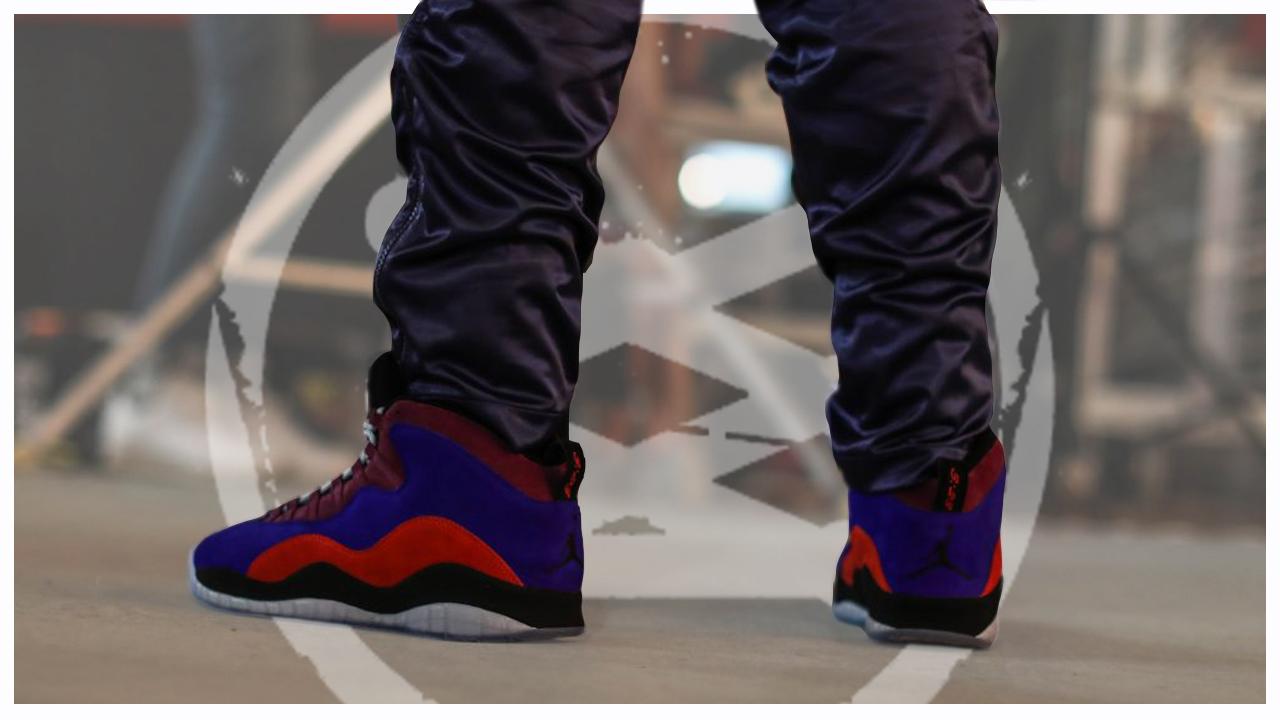 c85dbec684019e Basketball   Jordan Brand   Kicks Off Court   Kicks On Court   Retro  Lifestyle   Womens ...